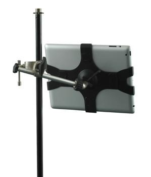 Peavey iPad Tablet Mounting System