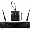 AKG WMS420 Wireless System - Presenter