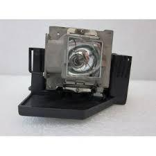 Replacement Lamp for Vivitek D735VX