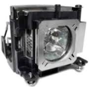 Replacement lamp for Eiki LC-XB26