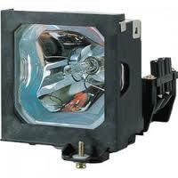 Replacement Lamp for Vivitek D520ST,D522ST,D525ST,D530