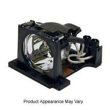 Replacement Lamp for Vivitek D510,D508,D511,D509
