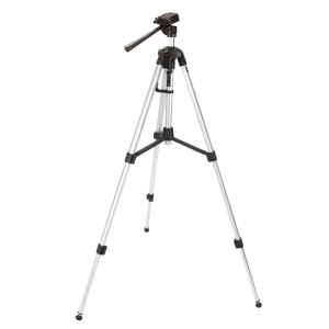 Smith-Victor P920 Pinnacle Tripod
