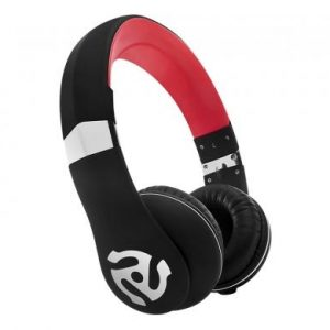 Numark HF325 On-Ear DJ Headphones