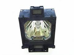 Replacement Lamp for Eiki LC-XGC500/L