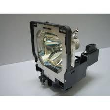 Replacement Lamp for Eiki LC-XT5A, LC-XT5