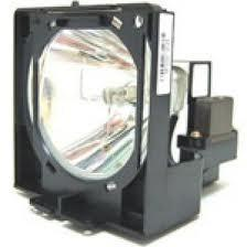 Replacement Lamp for Eiki LC-X999, LC-X900,LC-X984,LC-X983