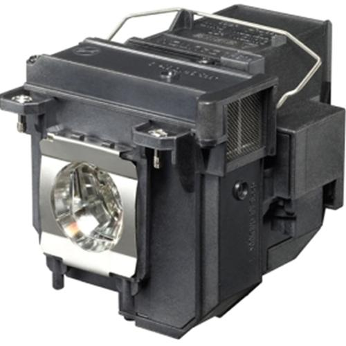 Epson ELPLP71  Video Projector Lamp