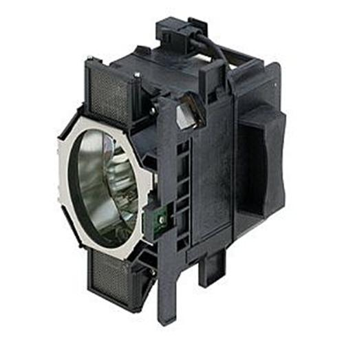 Epson ELPLP73 (Single)  Video Projector Lamp