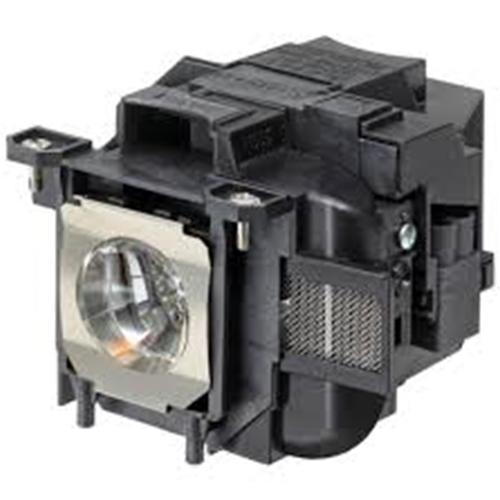 Epson ELPLP77  Video Projector Lamp