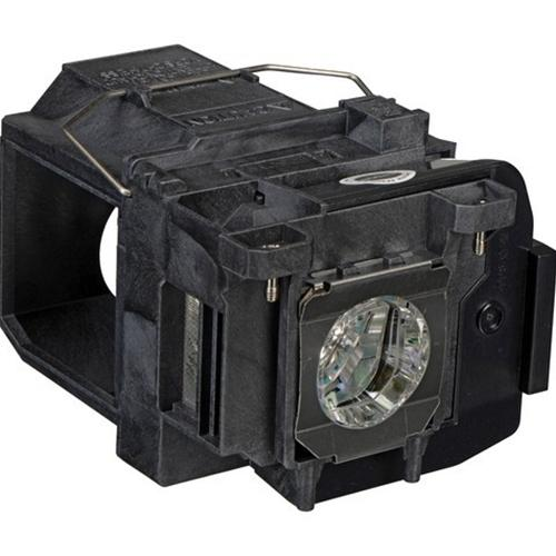 Epson ELPLP76 Video Projector Lamp