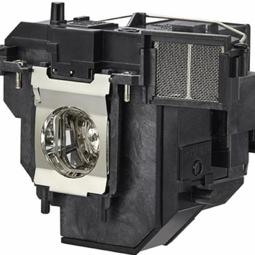 Epson ELPLP92  Video Projector Lamp