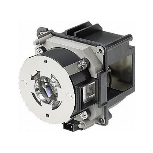 Epson ELPLP93  Video Projector Lamp