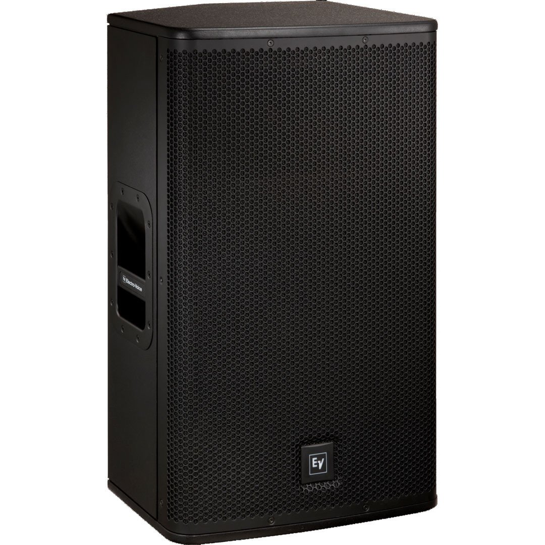 "Electro-Voice ELX115 Speaker, 15"" 2-way, 400W"