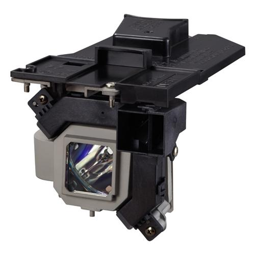 NEC NP30LP Video Projector Lamp