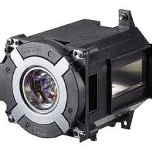 NEC NP42LP  Video Projector Lamp