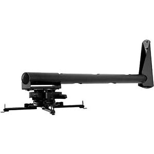 Peerless PSTK-028 Short Throw Projector Arm & Mount