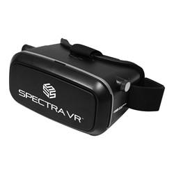 Spectra VR - Virtual Reality Goggles