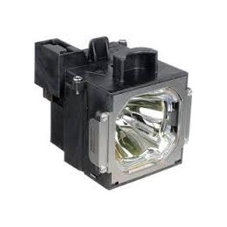 Replacement lamp for Eiki LC-XNP4000