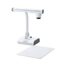 ELMO TT-12iD Interactive Document Camera