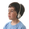 Califone CA-2 Individual Storage Headphones