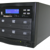 BnC PF-2 Pro Flash Duplicator
