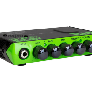 Trace Elliot ELF 200W Micro Bass Guitar Amp Head