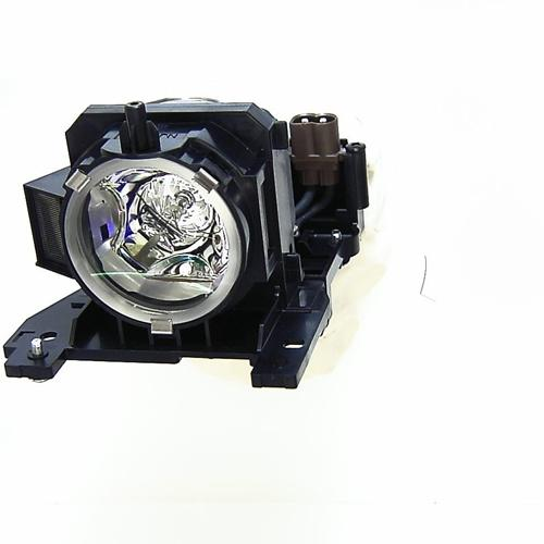 Hitachi DT00841 Video Projector Lamp