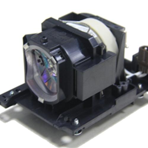 Hitachi DT01171 Video Projector Lamp