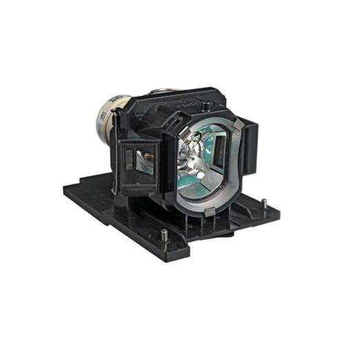 Hitachi DT01181 Video Projector Lamp