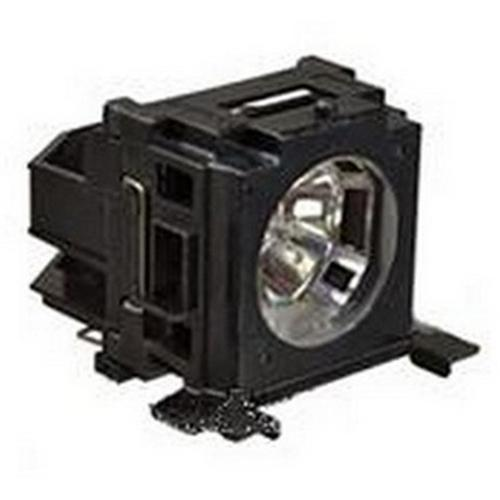 Hitachi DT01281 Video Projector Lamp