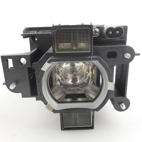 Hitachi DT01471 Video Projector Lamp
