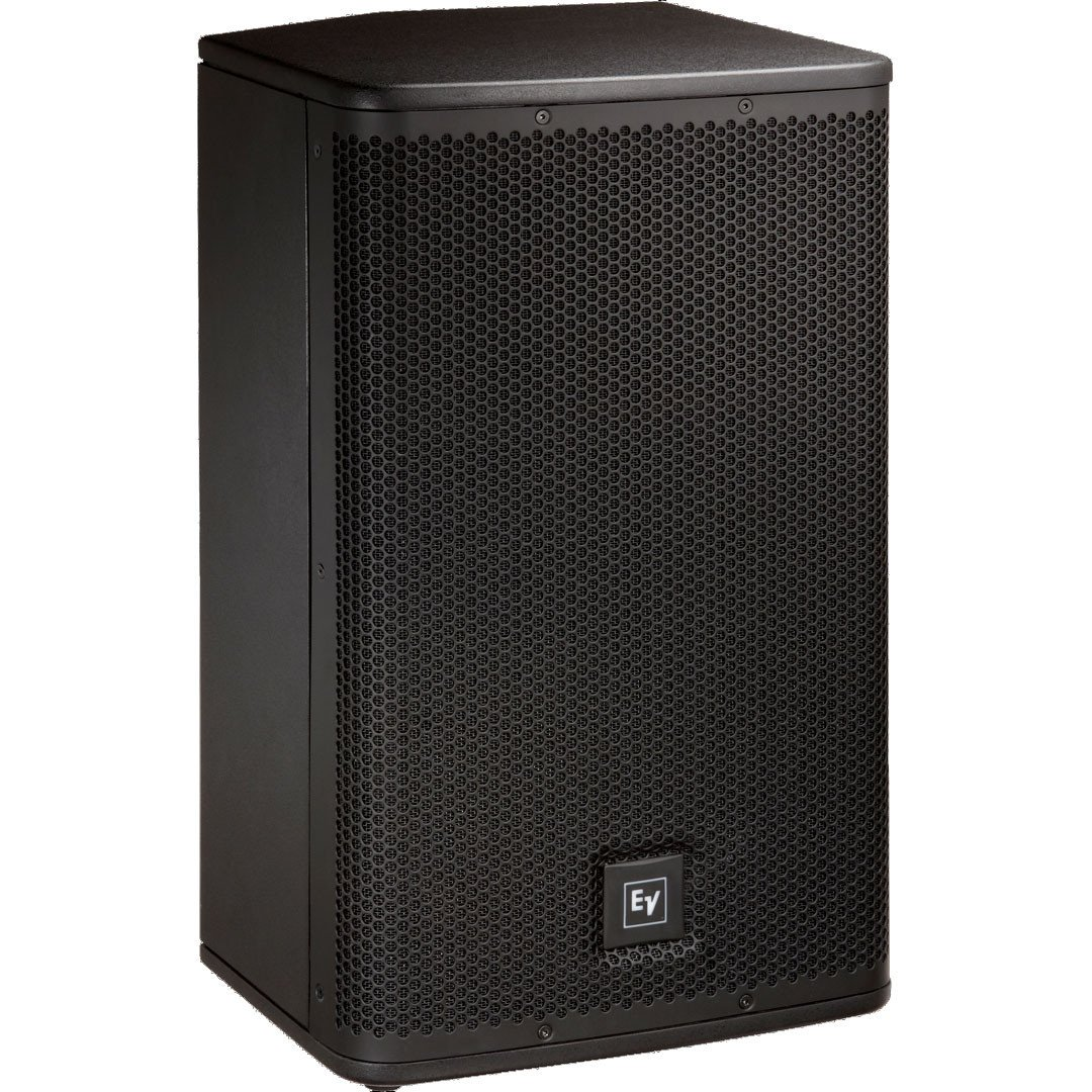 "Electro-Voice ELX112 Speaker, 12"" 2-way, 250W"