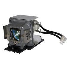 Replacement Lamp for  Infocus IN102