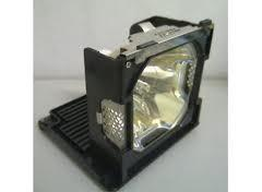 Replacement lamp for Eiki LC-X60