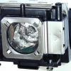 Replacement lamp for Eiki LC-XBL20