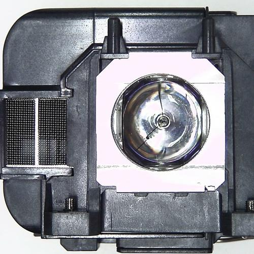 Epson ELPLP75  Video Projector Lamp