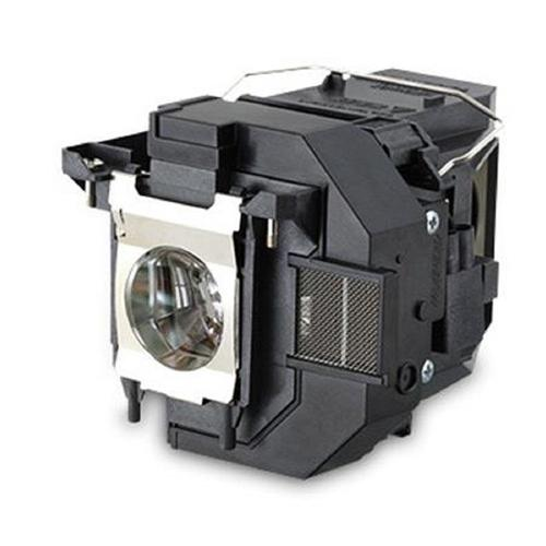 Epson ELPLP95 Video Projector Lamp