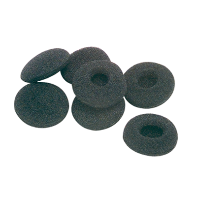 Nady Replacement Ear Cushions for Earbuds