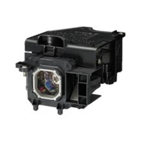 NEC NP15LP Video Projector Lamp