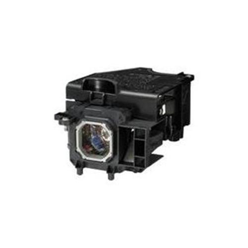 NEC NP17LP  Video Projector Lamp