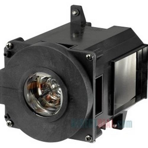 NEC NP21LP Video Projector Lamp