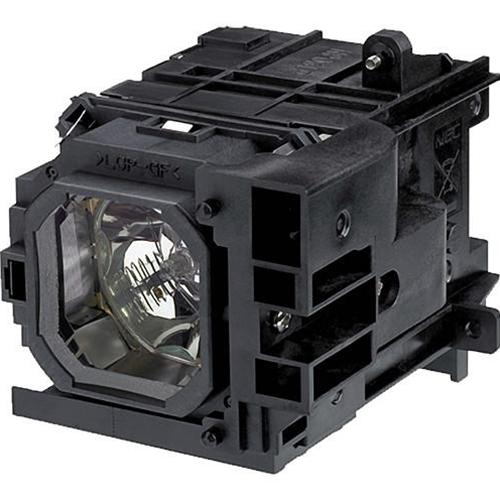 NEC NP26LP Video Projector Lamp