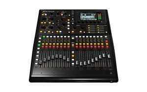 FREE SHIPPING! Behringer - X32 PRODUCER
