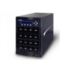 PDE 1 to 15 Stand-Alone USB Flash Drive Duplicator