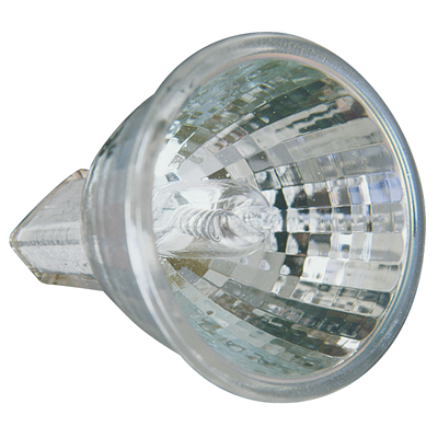 Wiko FXL Replacement bulb for overhead projection and studio