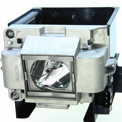 Mitsubishi VLT-XD3200LP  Video Projector Lamp