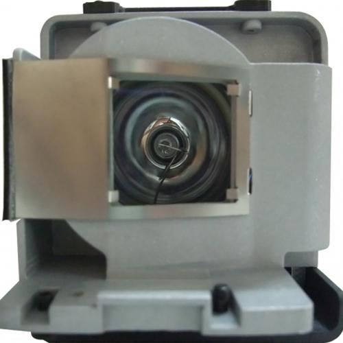 Mitsubishi VLT-XD600LP  Video Projector Lamp